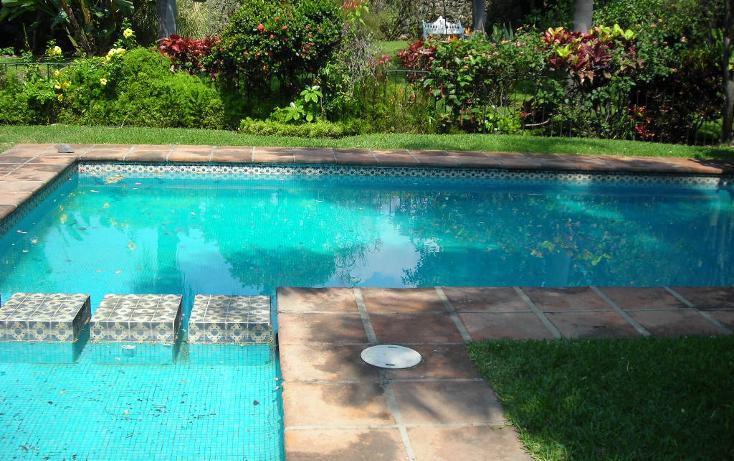 Foto de casa en venta en  , vista hermosa, cuernavaca, morelos, 1940582 No. 04