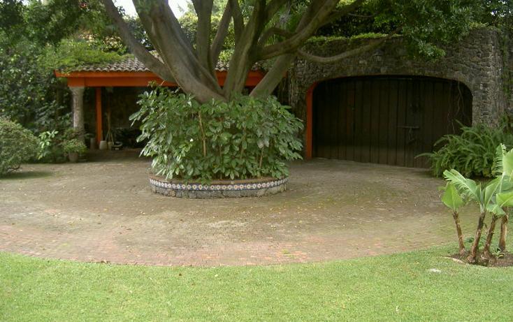 Foto de casa en venta en  , vista hermosa, cuernavaca, morelos, 1940582 No. 05