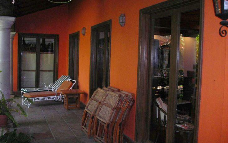 Foto de casa en venta en, vista hermosa, cuernavaca, morelos, 1940582 no 07