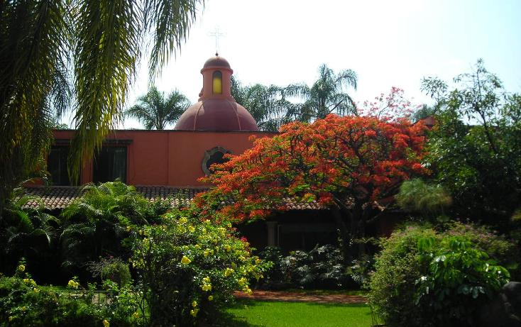 Foto de casa en venta en  , vista hermosa, cuernavaca, morelos, 1940582 No. 09