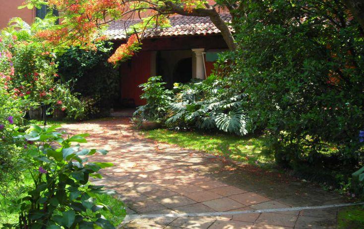 Foto de casa en venta en, vista hermosa, cuernavaca, morelos, 1940582 no 11