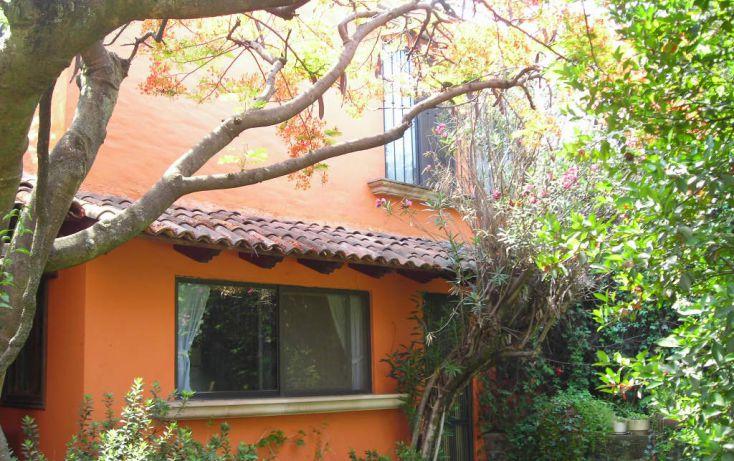 Foto de casa en venta en, vista hermosa, cuernavaca, morelos, 1940582 no 12