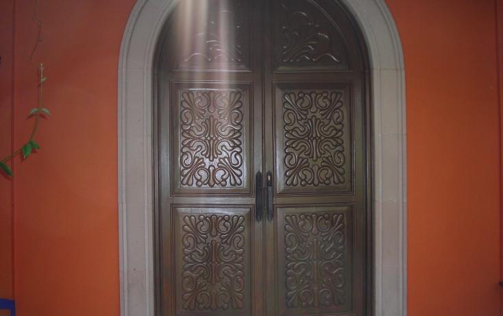 Foto de casa en venta en, vista hermosa, cuernavaca, morelos, 1940582 no 13