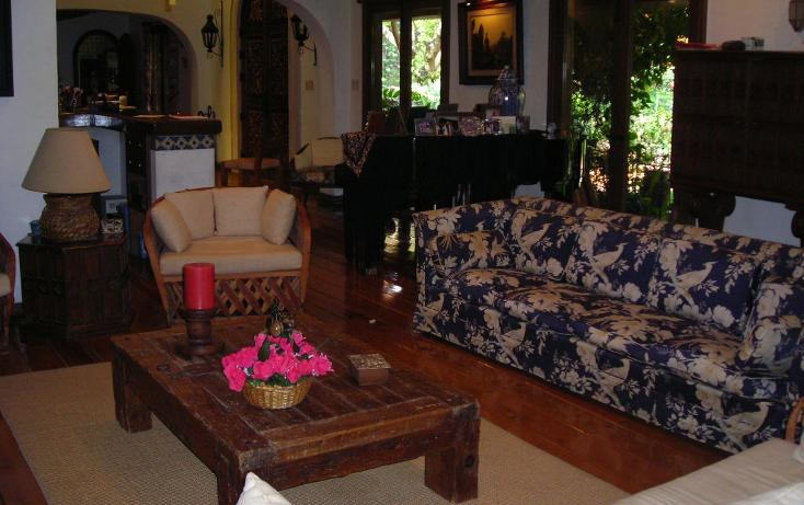 Foto de casa en venta en  , vista hermosa, cuernavaca, morelos, 1940582 No. 14