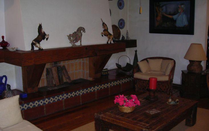 Foto de casa en venta en, vista hermosa, cuernavaca, morelos, 1940582 no 15