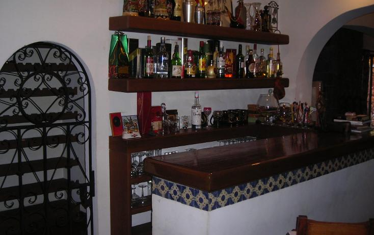 Foto de casa en venta en  , vista hermosa, cuernavaca, morelos, 1940582 No. 16