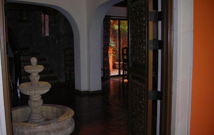 Foto de casa en venta en, vista hermosa, cuernavaca, morelos, 1940582 no 17