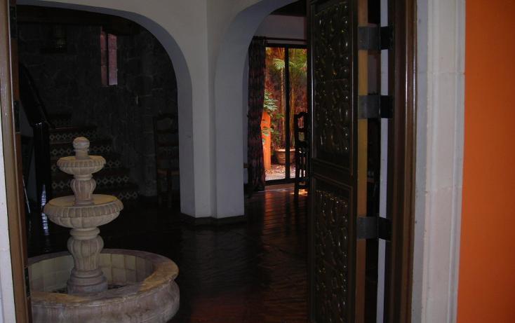 Foto de casa en venta en  , vista hermosa, cuernavaca, morelos, 1940582 No. 17