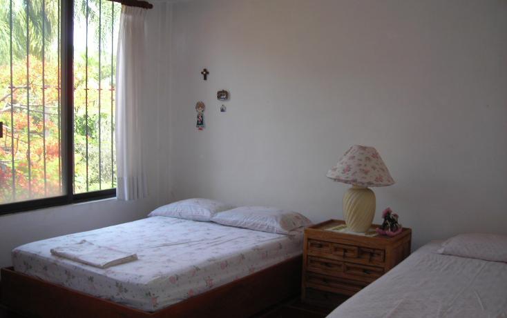 Foto de casa en venta en  , vista hermosa, cuernavaca, morelos, 1940582 No. 19