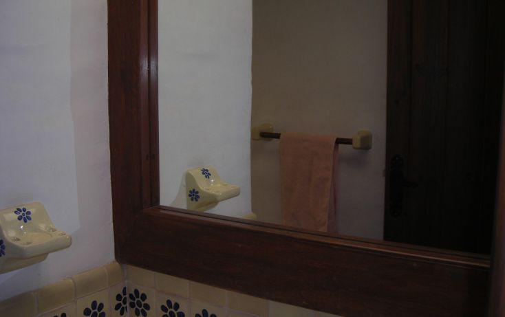 Foto de casa en venta en, vista hermosa, cuernavaca, morelos, 1940582 no 23