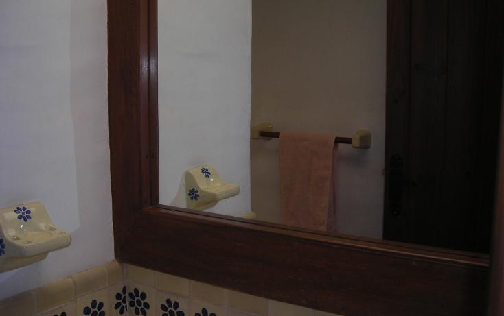 Foto de casa en venta en  , vista hermosa, cuernavaca, morelos, 1940582 No. 23