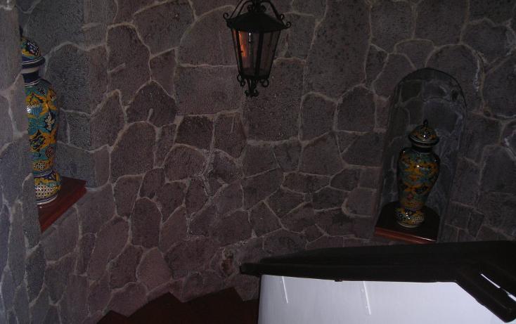 Foto de casa en venta en  , vista hermosa, cuernavaca, morelos, 1940582 No. 24
