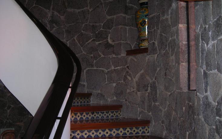 Foto de casa en venta en  , vista hermosa, cuernavaca, morelos, 1940582 No. 26