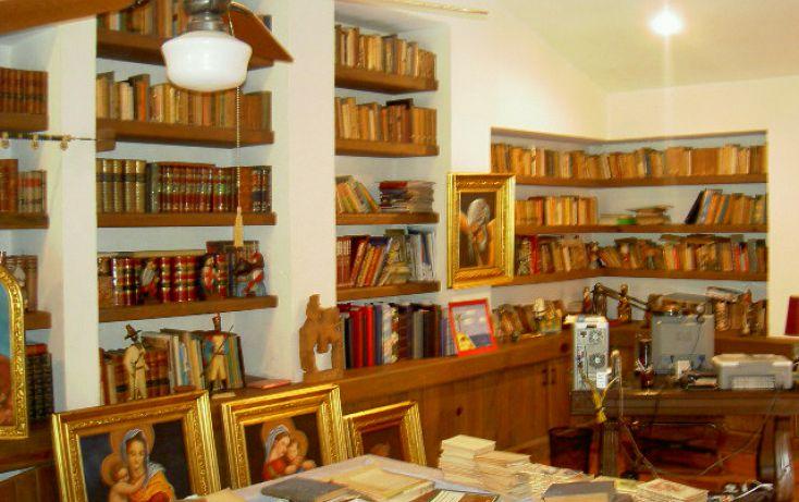 Foto de casa en venta en, vista hermosa, cuernavaca, morelos, 1940582 no 28