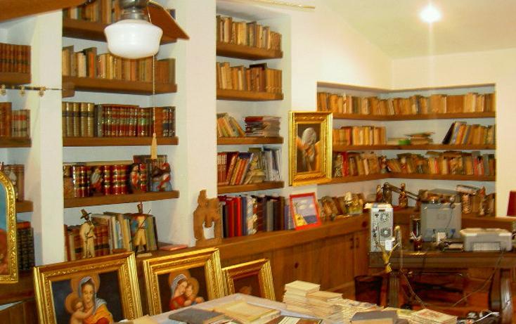 Foto de casa en venta en  , vista hermosa, cuernavaca, morelos, 1940582 No. 28