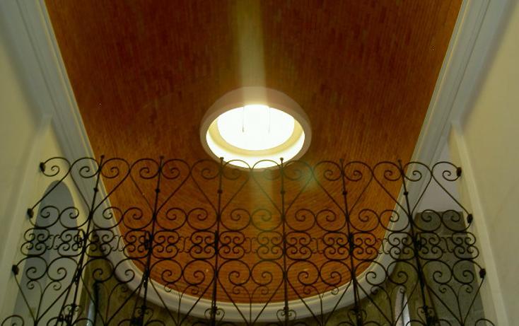 Foto de casa en venta en  , vista hermosa, cuernavaca, morelos, 1940582 No. 31