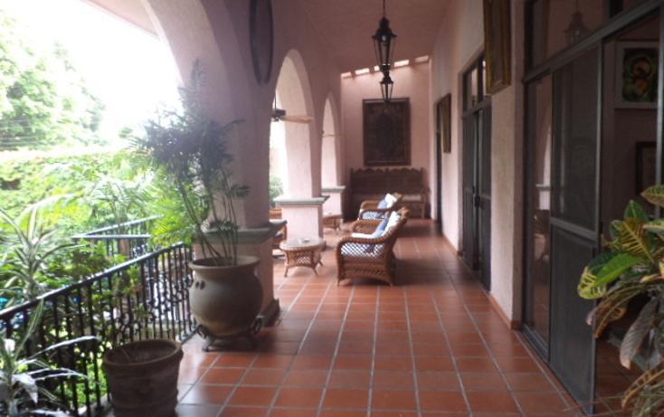 Foto de casa en renta en  , vista hermosa, cuernavaca, morelos, 1942053 No. 08