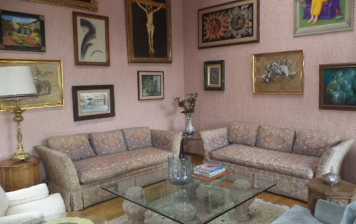 Foto de casa en renta en  , vista hermosa, cuernavaca, morelos, 1942053 No. 14
