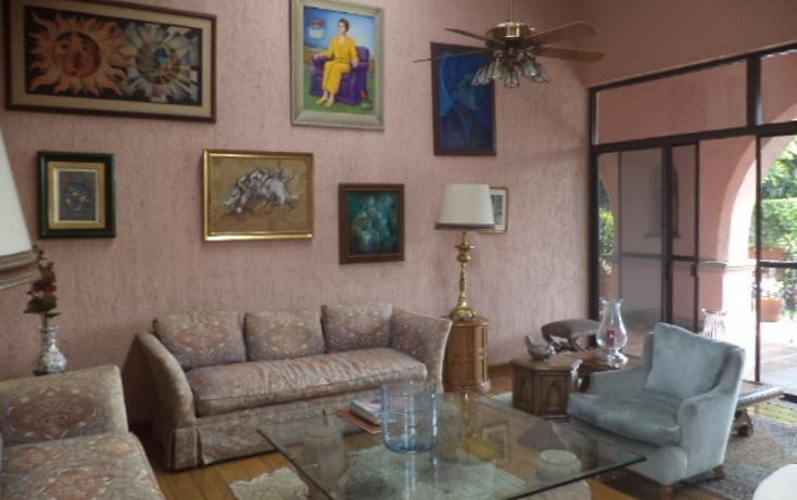 Foto de casa en renta en  , vista hermosa, cuernavaca, morelos, 1942053 No. 16