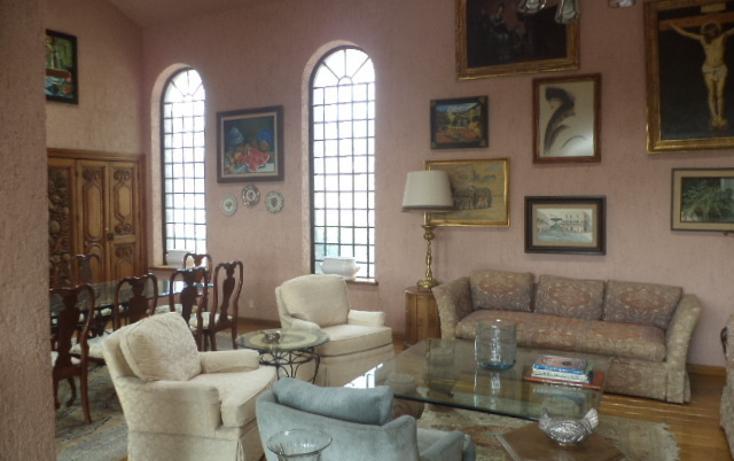 Foto de casa en renta en  , vista hermosa, cuernavaca, morelos, 1942053 No. 17