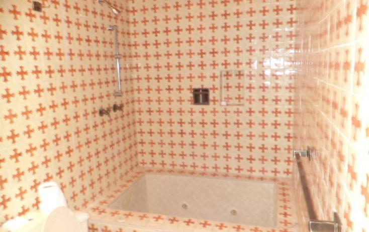 Foto de casa en renta en  , vista hermosa, cuernavaca, morelos, 1942053 No. 20