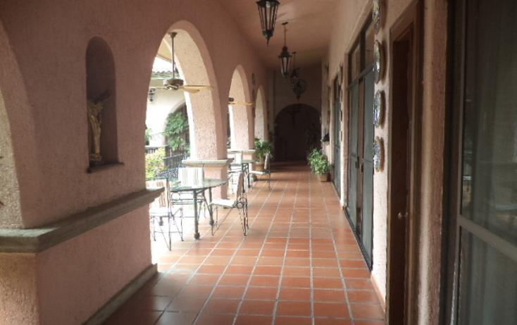 Foto de casa en renta en  , vista hermosa, cuernavaca, morelos, 1942053 No. 21