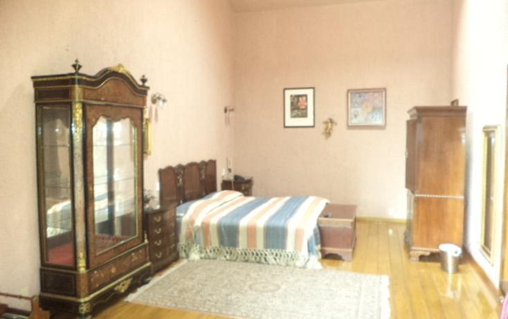 Foto de casa en renta en  , vista hermosa, cuernavaca, morelos, 1942053 No. 22