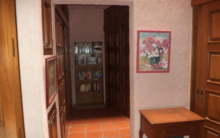 Foto de casa en renta en  , vista hermosa, cuernavaca, morelos, 1942053 No. 23