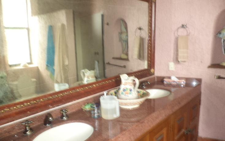Foto de casa en renta en  , vista hermosa, cuernavaca, morelos, 1942053 No. 24