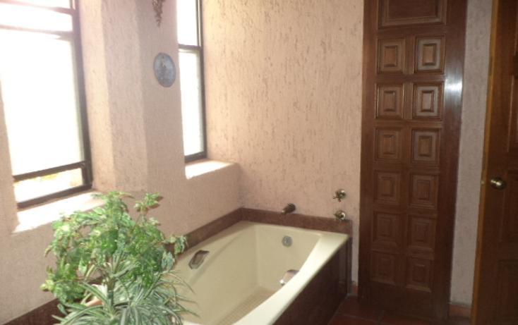 Foto de casa en renta en  , vista hermosa, cuernavaca, morelos, 1942053 No. 25