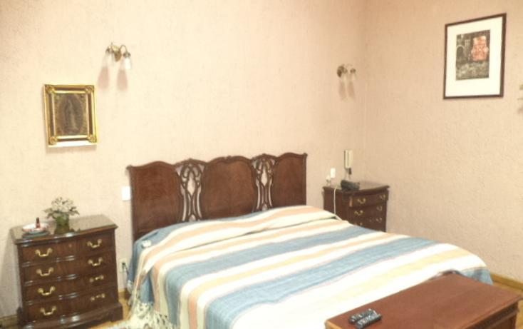 Foto de casa en renta en  , vista hermosa, cuernavaca, morelos, 1942053 No. 26