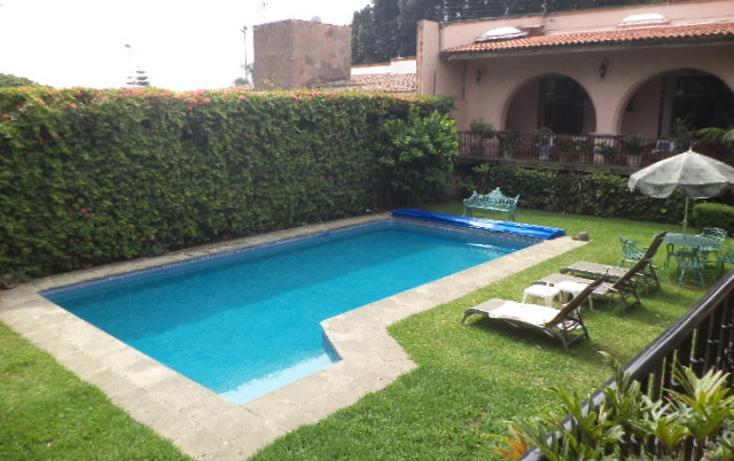 Foto de casa en renta en  , vista hermosa, cuernavaca, morelos, 1942053 No. 27