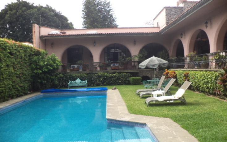 Foto de casa en renta en  , vista hermosa, cuernavaca, morelos, 1942053 No. 29