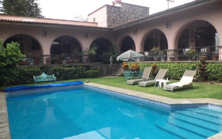 Foto de casa en renta en  , vista hermosa, cuernavaca, morelos, 1942053 No. 30