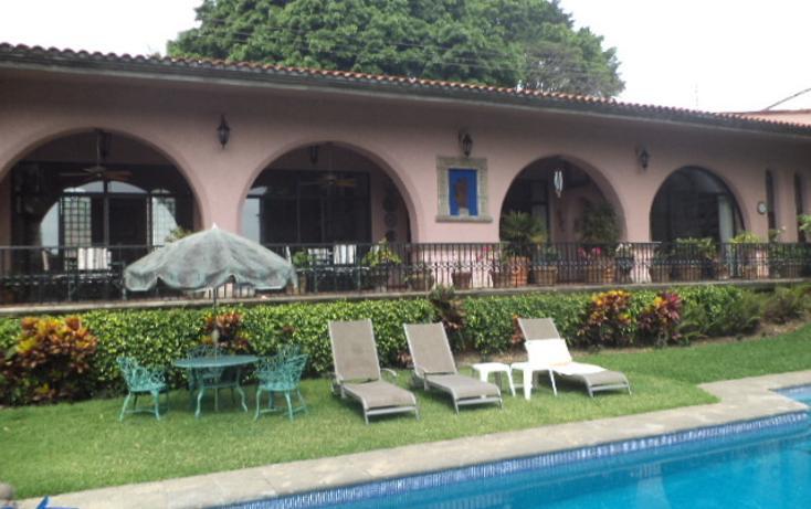 Foto de casa en renta en  , vista hermosa, cuernavaca, morelos, 1942053 No. 31