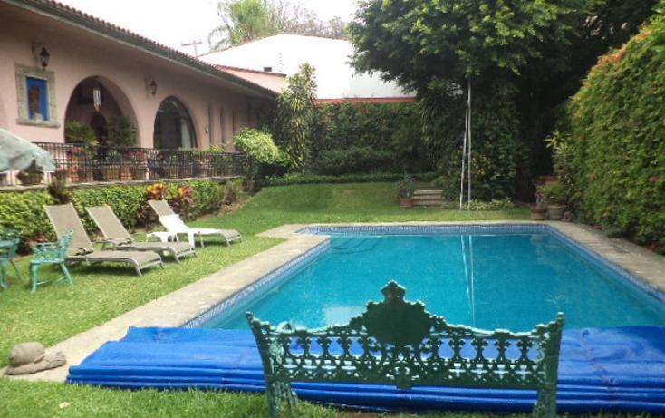 Foto de casa en renta en  , vista hermosa, cuernavaca, morelos, 1942053 No. 32