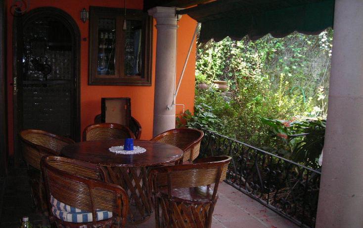 Foto de casa en venta en  , vista hermosa, cuernavaca, morelos, 1942071 No. 06