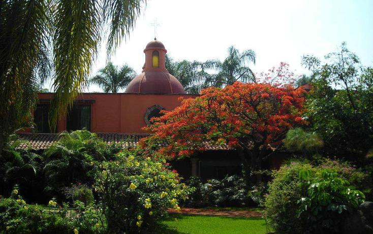 Foto de casa en venta en  , vista hermosa, cuernavaca, morelos, 1942071 No. 09