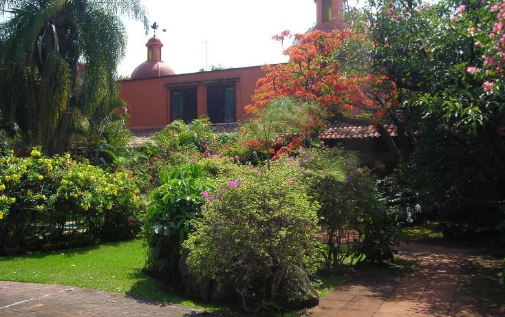 Foto de casa en venta en  , vista hermosa, cuernavaca, morelos, 1942071 No. 10