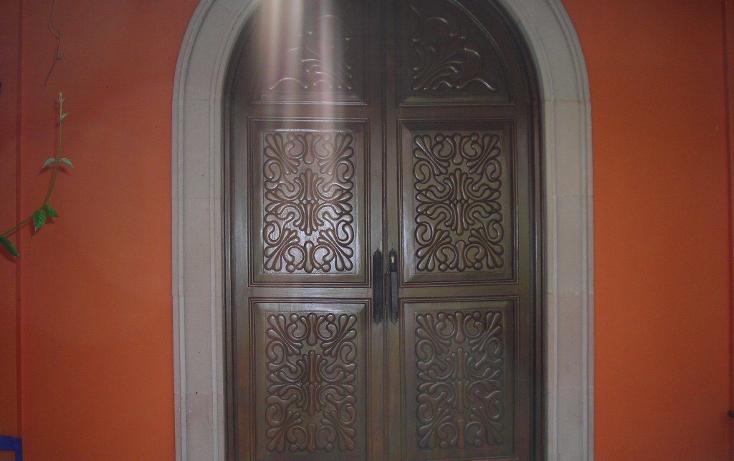 Foto de casa en venta en  , vista hermosa, cuernavaca, morelos, 1942071 No. 13