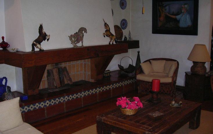 Foto de casa en venta en  , vista hermosa, cuernavaca, morelos, 1942071 No. 15