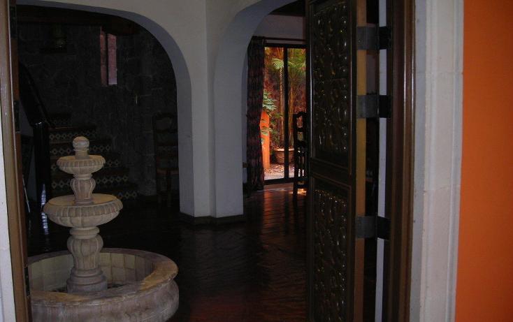 Foto de casa en venta en  , vista hermosa, cuernavaca, morelos, 1942071 No. 17
