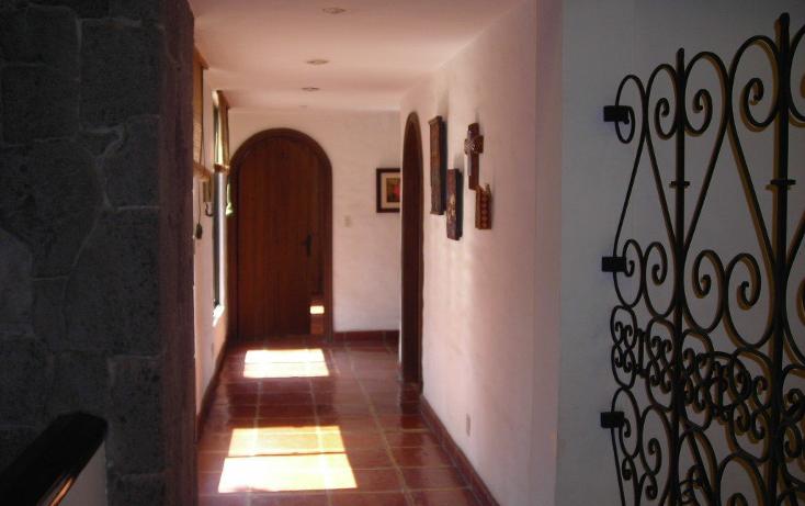 Foto de casa en venta en  , vista hermosa, cuernavaca, morelos, 1942071 No. 18