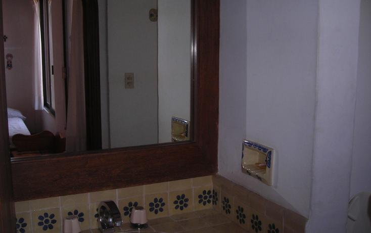 Foto de casa en venta en  , vista hermosa, cuernavaca, morelos, 1942071 No. 20