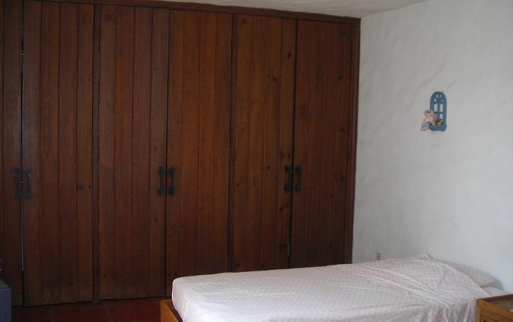 Foto de casa en venta en  , vista hermosa, cuernavaca, morelos, 1942071 No. 21