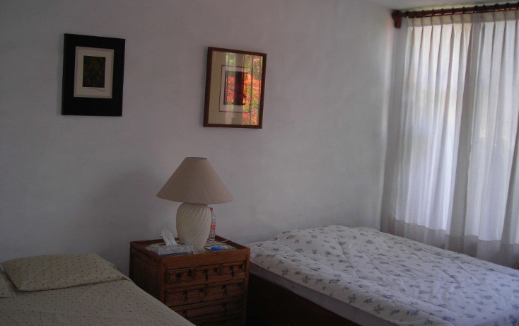 Foto de casa en venta en  , vista hermosa, cuernavaca, morelos, 1942071 No. 22