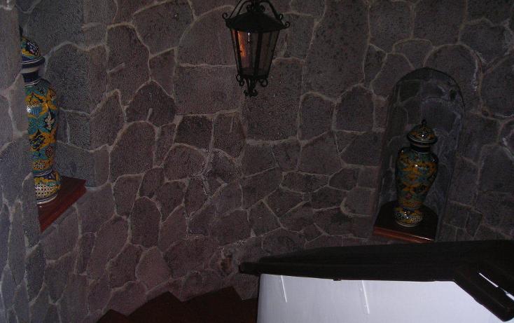 Foto de casa en venta en  , vista hermosa, cuernavaca, morelos, 1942071 No. 24