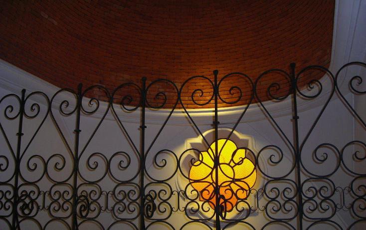 Foto de casa en venta en  , vista hermosa, cuernavaca, morelos, 1942071 No. 25