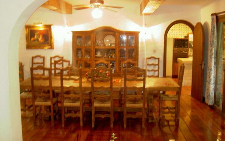 Foto de casa en venta en  , vista hermosa, cuernavaca, morelos, 1942071 No. 27
