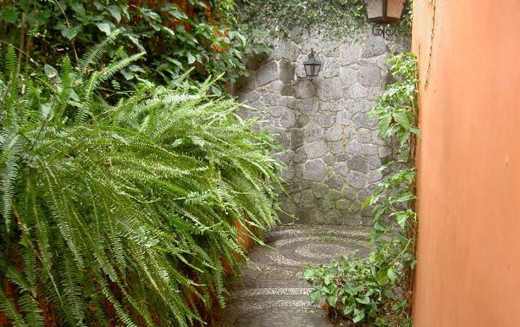 Foto de casa en venta en  , vista hermosa, cuernavaca, morelos, 1942071 No. 29